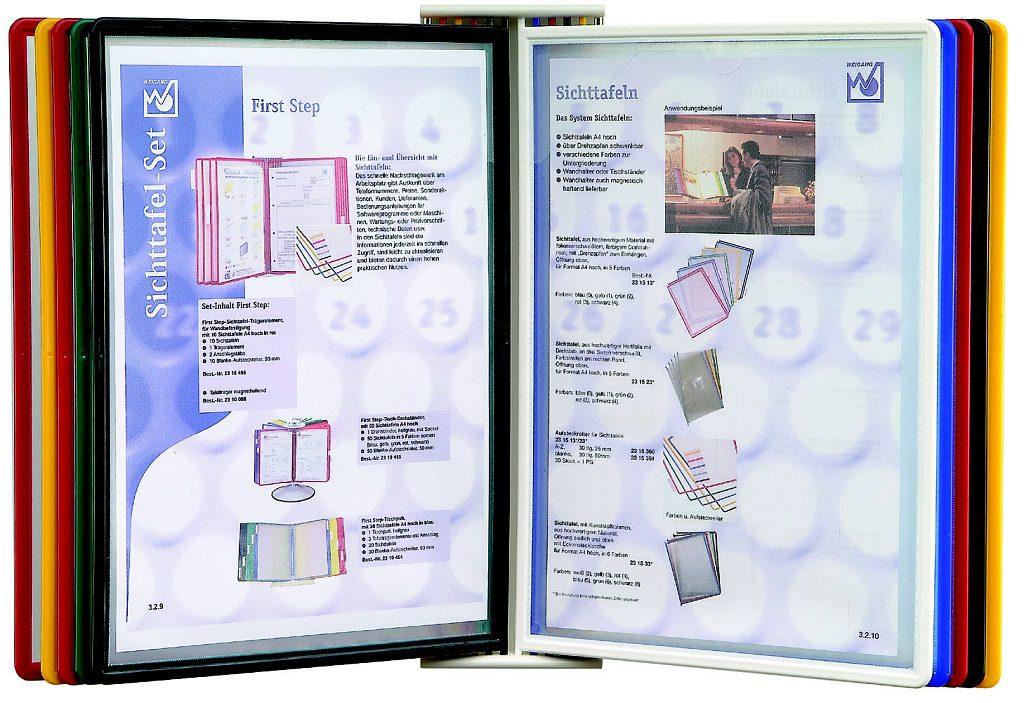 infotafel-sichttafel-kunststoffrahmen