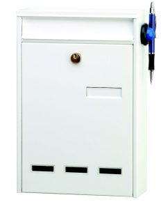 magnettafel-ideenbox