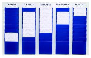 ordnung-griffsicht-blau
