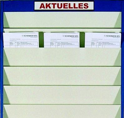 ordnungssysteme-staffel-iv-detail
