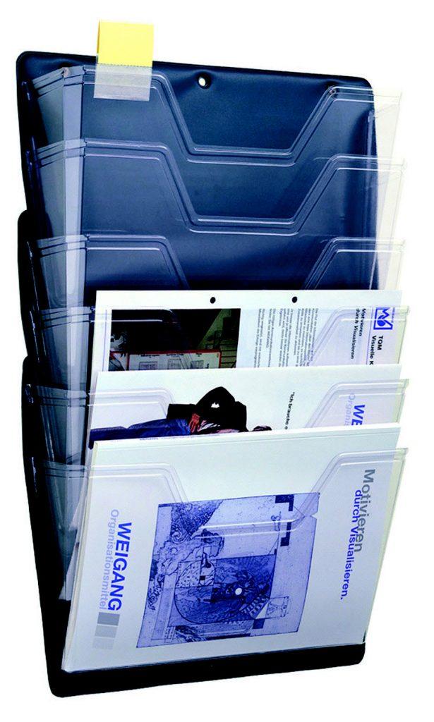 ordnungssysteme-system-sichtbox-a4-quer