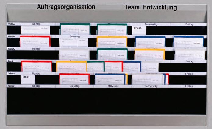 https://www.weigang-sb.de/wp-content/uploads/2018/12/ordungssysteme-orgaboard.jpg