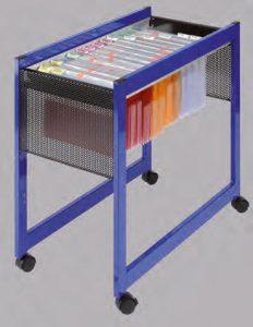 taschensystem-einfachstaender-blau