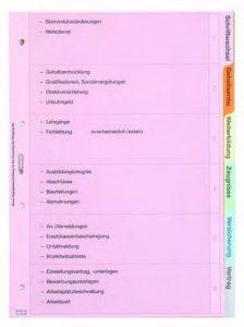 taschensystem-registriereinlage-personal