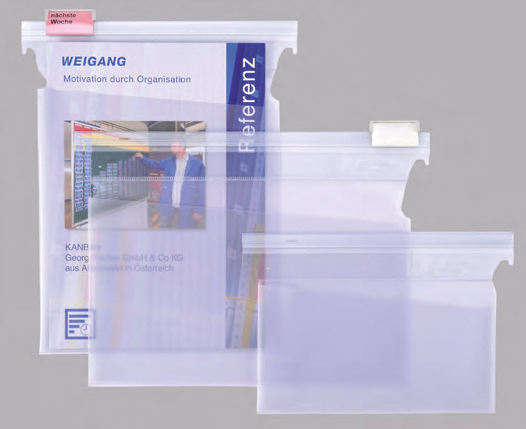 taschensystem-tasche-transparent