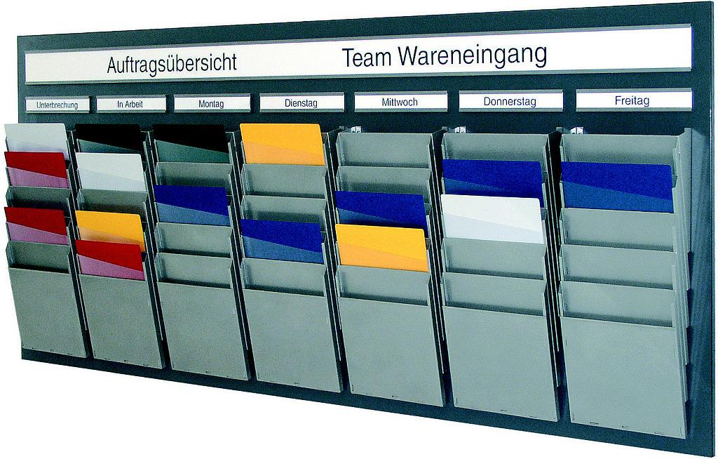 Planungstafel Magnettafel Von Himac Partner Der Weigang Sudbayern