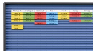 weigang-planungstafel-dynasicht-system