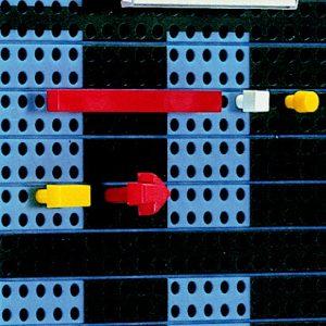 weigang-planungstafel-orgasicht-detail