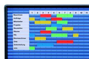 weigang-planungstafel-planosicht-system