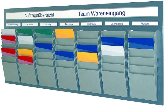 weigang-stecktafel-teamboard